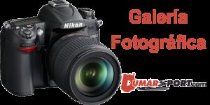 Galería Fotográfica DumarSport